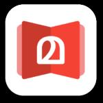 malayalam dictionary logo
