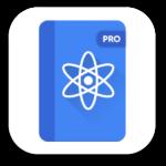 physics pro logo